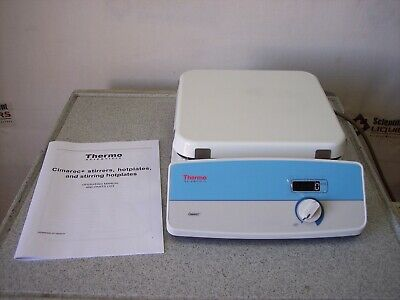 Thermo Scientific 888850100 Cimarec Stirrer