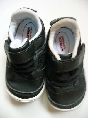 Black NWT Boys/' Surprize by Stride Rite® Alec Sneakers