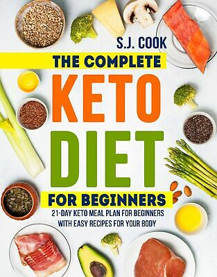Keto Diet Cookbook PDF Master Resell Right+Free Shipping eBooks