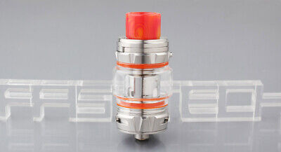 Authentic Horizon Falcon King Sub Ohm Tank Clearomizer (Standard Edition) Stainl