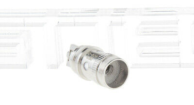 Authentic Eleaf iJust 2 Replacement EC Coil Head (10-Pack)
