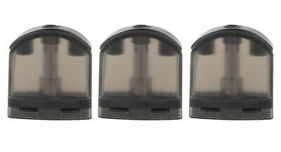 HAVA ONE Replacement Pod Cartridge (3-Pack) Black
