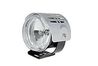 Phare additionnel HIGH H3 55W