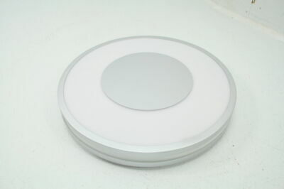 Philips Hue 4100448U7 Hue White Ambiance Being Dimmable LED Smart FOR PARTS