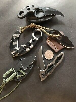 Bulk Factory 2nds Sale Fixed Blade Tactical Knives And Folder