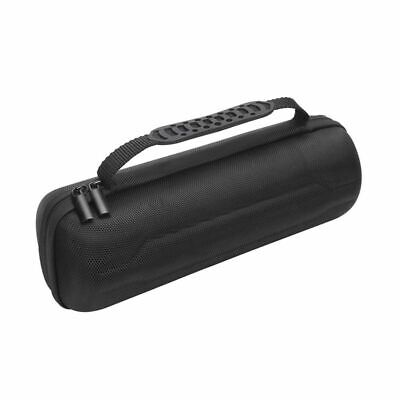 EVA Hard Case Travel Portable Storage Bag for UE BOOM3 Portable Bluetooth Wir HB