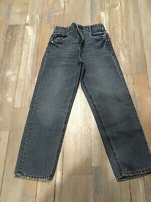 Billabong Denim Blue Jeans Size 8