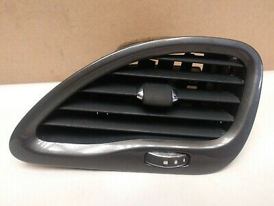 2013-16 Dodge Dart Passenger side RH Heater AC Outer Dash Air Vent OEM