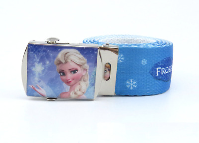 Kids Children's Belts Girls Belts Cinch Waist Belt Adjustable Belts Web Belt
