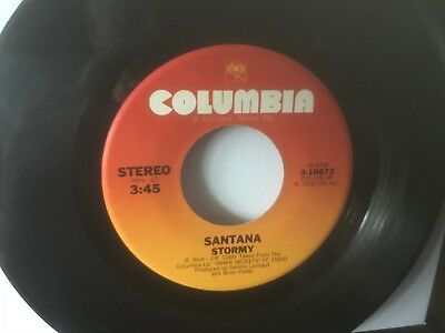 JUKEBOX 45's - 1970's HIT RECORDS - ONLY $2.00 EACH - GREAT VALUES!