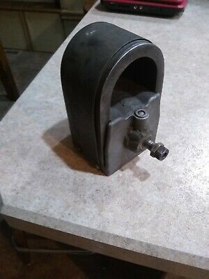 IHC International Harvester Type L Magneto Hit And Miss Gas Engine