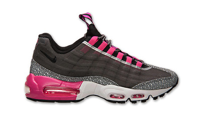 MEN'S NIKE AIR Max 95 Premium TAPE Athletic Fashion Casual