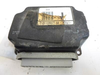 New OEM Ford Escort Tracer 1997 Power Module F7CZ-12B577-AA
