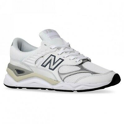 New Balance SX-90 Mens Size US9.5
