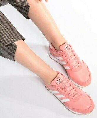 Adidas Sneakers New
