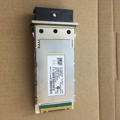 Cisco X2-10GB-ER 10 Gigabit Switch Module