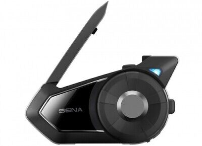 Sena 30K Bluetooth Kommunikationssystem 16003001