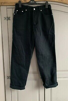 Universal Vintage High Waisted Jeans Size 14 (4a)