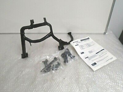 Suzuki DL1000 V-Strom 2002-13 Genuine Accessory Centre Stand Kit New 4210006840