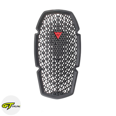 Dainese Pro-Armour Long Back Protector | CE Level 2 | Motorcycle | 1876158001L