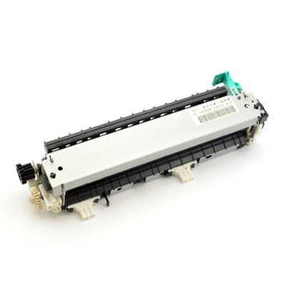 GENUINE HP Fuser Assembly 220V RG5-4111-000