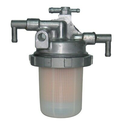 Excavator Oil-Water Separator 129100-55621 Is Suitable for PC30/3540/4550/5 O6V8
