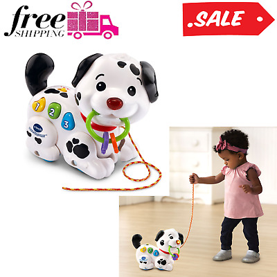 Educational Toys Old Toddlers Baby Girl Boy Developing Activity For 1-3 Year HOT