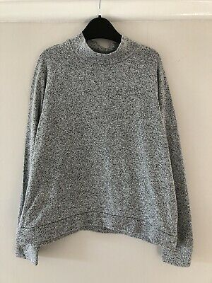 Gorgeous RIVER ISLAND Girls Jumper, 9-10yrs, Great Condition