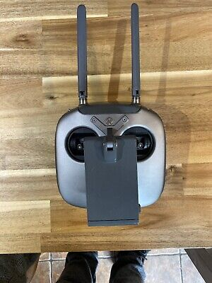 Dji Inspire 2 Remote controller Drone Good condition Used