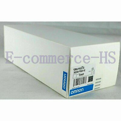 NEW Omron PLC Module C500-PS221 3G2A5-PS221