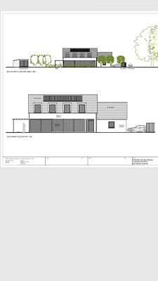 freehold land for sale, PERTH SCOTLAND, Residential Area. NO PLANNING!