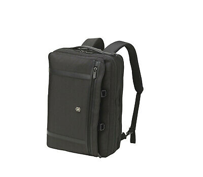 Victorinox 2-Way Carry Laptop Bag - Werks Professional 2.0 -  604987