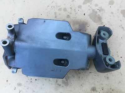 Yamaha 150HP SWIVEL STEERING BRACKET 64E-43311-10-8D 66K-42510-02-8D