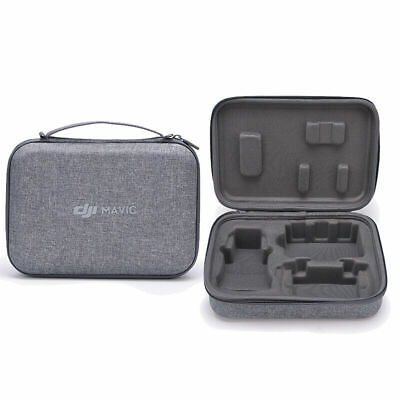Genuine NEW DJI Mavic Mini Travel Bag Carrying Case - from Fly More Combo