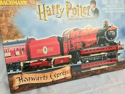 Bachmann 30-165 The Thanet Flyer OO//1:76 Scale Train Set Hornby Compatible
