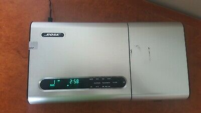 Bose Model 5 Music Center CD Player for Lifestyle 8