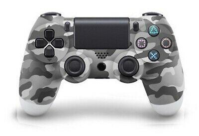PS4 DualShock 4 Wireless Bluetooth Game Controller for Sony PlaySation 4