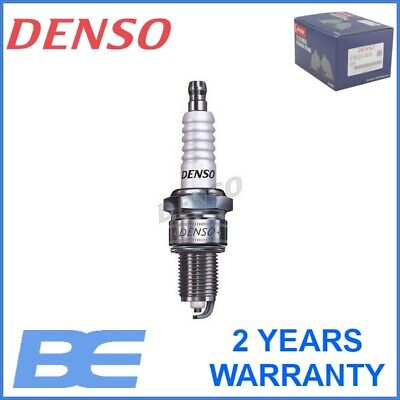 UK Seller NGK BP4ES Spark Plug 6928 x 1 Fast Despatch