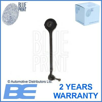 > Heavy Duty Oem Blue Print Front Right Track Control Arm Chrysler 300 C Lx