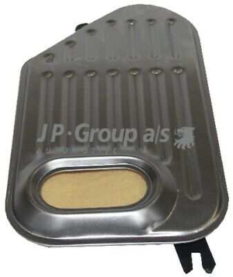 JP GROUP HYDRAULIKFILTER AUTOMATIKGETRIEBE MAYBACH MERCEDES PUCH 1331900500