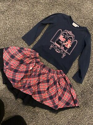 Ariana Dee Outfit Gorgeous On Age 4 Years X