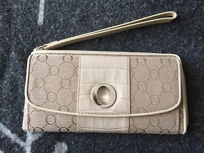 Oroton Ladies Clutch Wallet Brand New!!! Was $225!