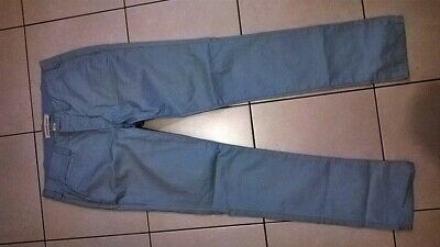 COUNTRY ROAD Trousers Mens Womens Unisex Fashion Pants Size 32