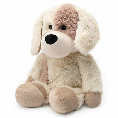 Intelex Warmies Plush - Puppy 13""
