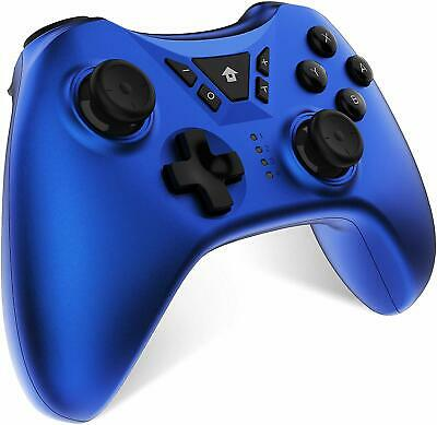 Switch Pro Controller Wireless Remote Gamepad Joystick For Nintendo Console NEW
