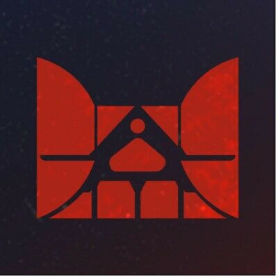 Destiny 2 Emblem Of The Synth Download Code