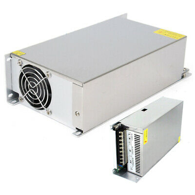 1000W 12V 83A Switch Power Supply Driver Display Switching Power Supply