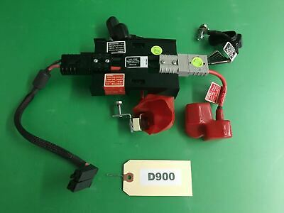 battery wiring harness invacare pronto m51 sure step power  invacare tdx sp power wheelchair