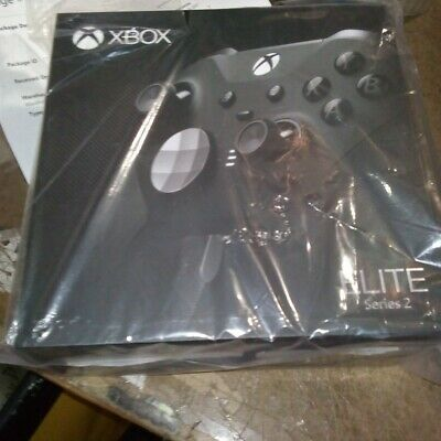 Brand New Exclusive Limited Microsoft Xbox Elite Controller Series 2 Ship Fast