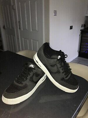 Air Force 1 UK Size 9.5